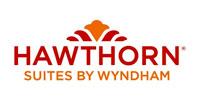 Hawthorne-Inn