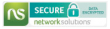 secure&safe